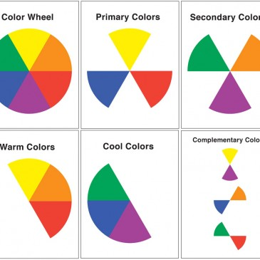 Color Wheel Download