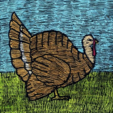 Thanksgiving archives art projects for kids