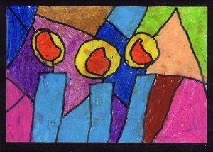 Stain-glass-card1-1024x733