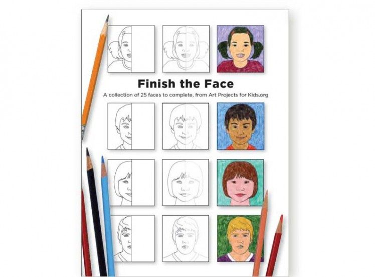 Finish-Face1-748×554