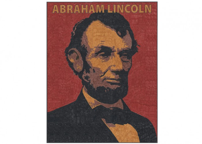 Lincoln-Mural-700×500