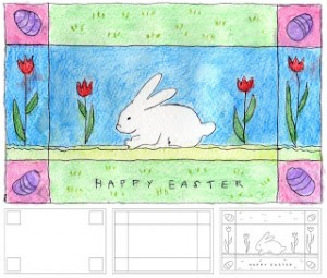 Easter-card (1)