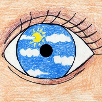 An Eye for Magritte