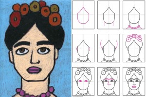 kahlo-diagram-1024x688