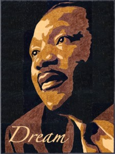 MLK-Dream-Mural-768x1024