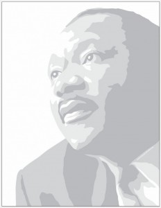 MLK+Dream+Letter+size-795x1024