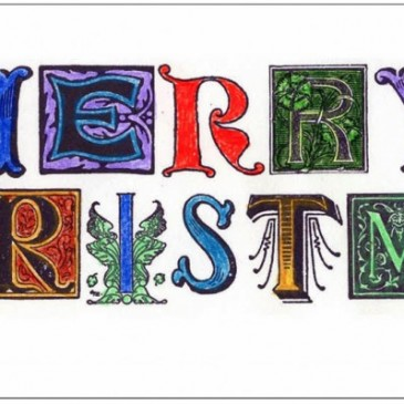 Christmas Card Coloring Download