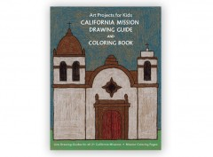 California Mission Guide