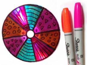 CD-and-Sharpies-1024x774