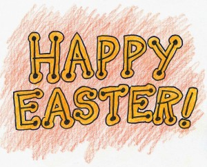 Happy+easter181 (1)