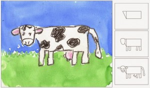 Cow+Drawing+2-1024x607