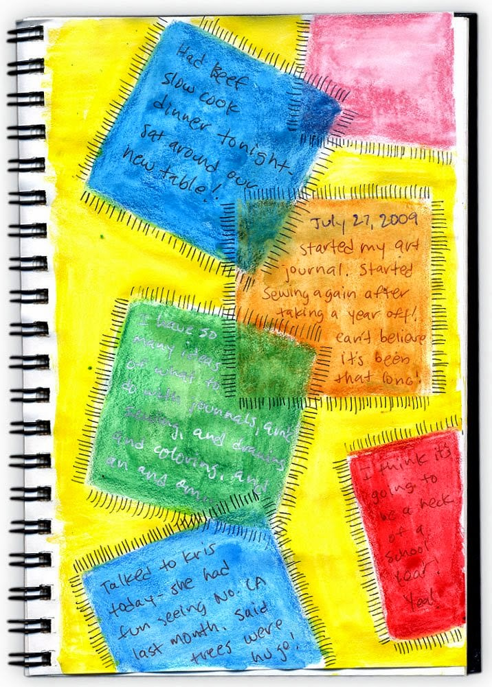 Creative Writing Activities to Do with Young Writers Pinterest