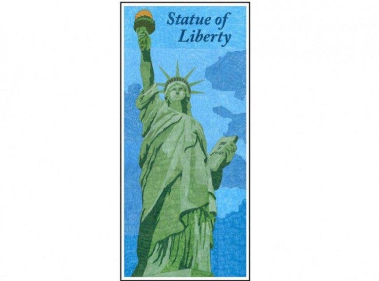 Statue-of-LIberty-748×554