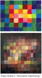 Paul Klee: Making Visible – review