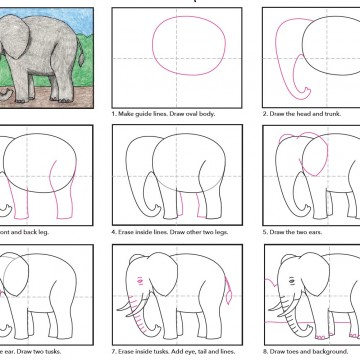 Elephant Tutorial