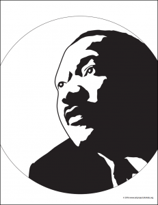 http://artprojectsforkids.org/wp-content/uploads/2016/01/MLK-Filter-diagram-231x300.png