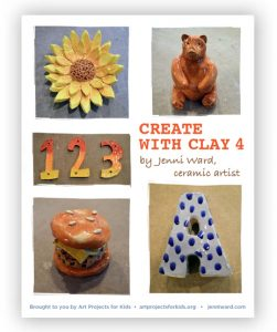 create-with-clay-4