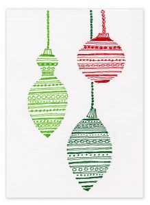 ornaments-card-4