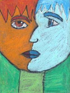 Pablo Picasso project