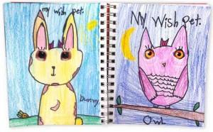 My-Wish-Pet