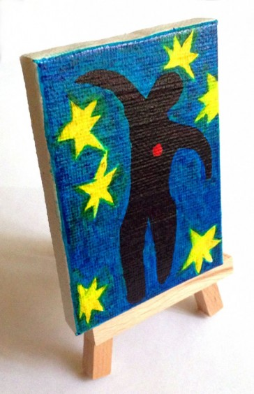 Artist Matisse Archives Art Projects For Kids