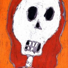 day of the dead art for kids