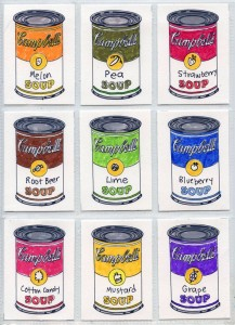 Warhol+ATC+cards-743x1024