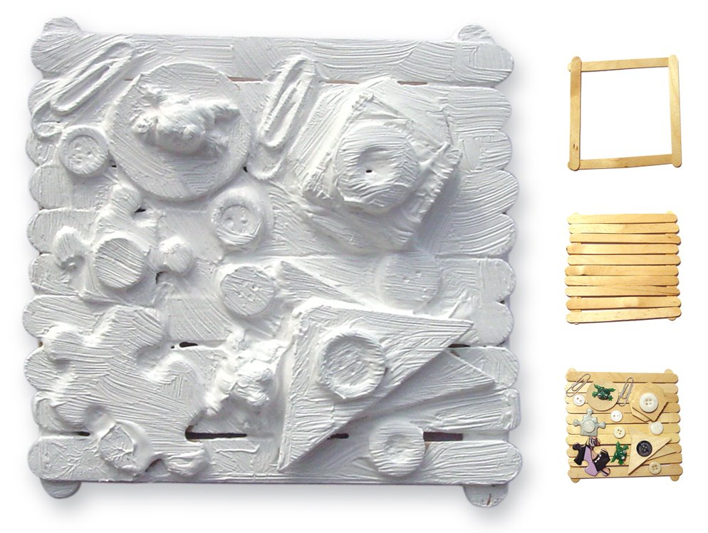 louise nevelson for kids