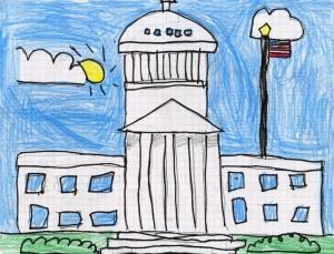 US-Capitol-1024x785