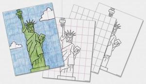 Statue+LIberty+Guide-1024x593