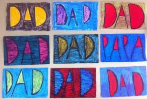 Dad+Gallery-1024x691