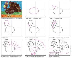 cartoon-turkey-diagram