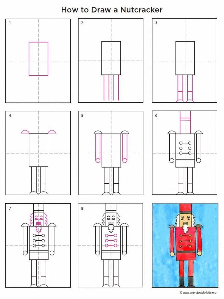 how to draw on a pdf mac