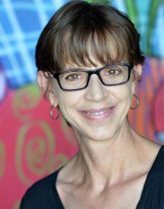KathyBarbro