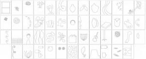 Doodle_diagram