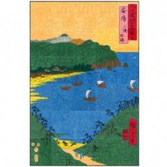 japanese art for kids