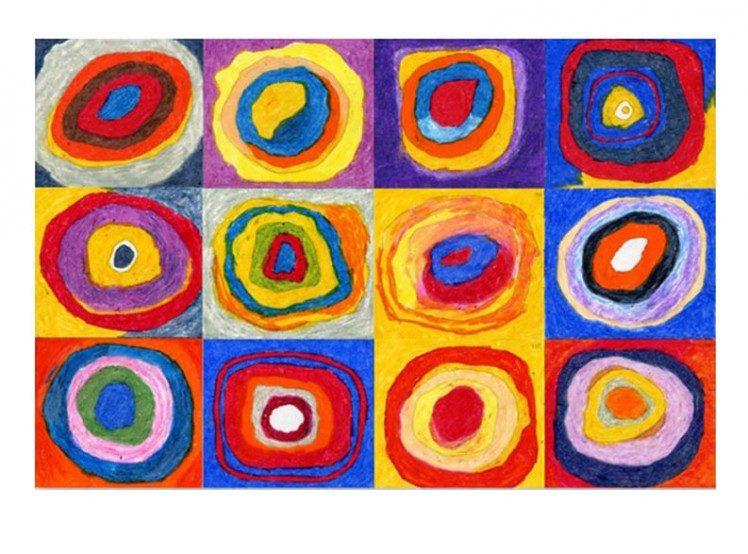 FileVassily Kandinsky 1923  Circles in a Circlejpg