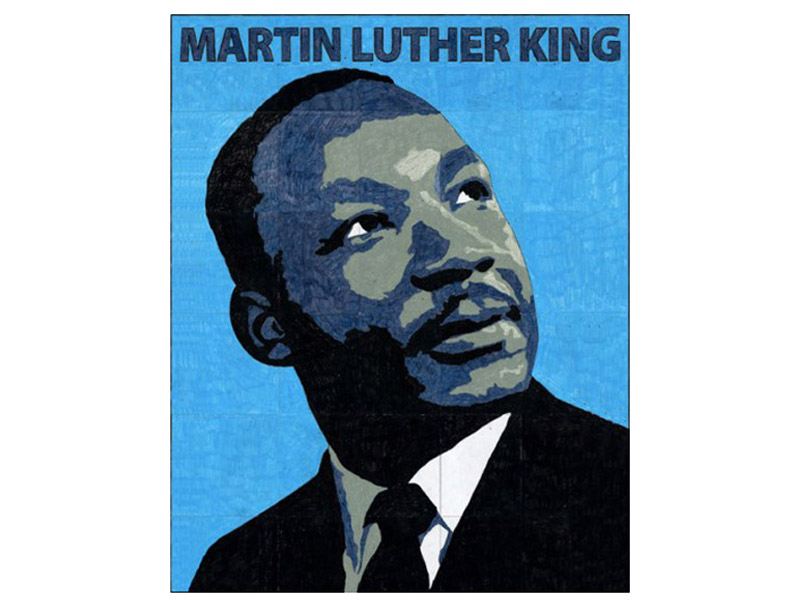 a comprehensive analysis of the life work of martin luther king junior A public domain martin luther king jr resource site featuring speeches, videos, pictures, quotes, biography, quick facts and trivia.