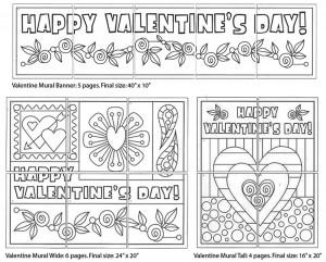 Mini_Valentine_diagram
