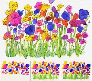 Flower+Garden-diagram-1024x907