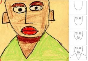 Closeup-portrait-copy (1)