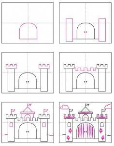 Draw+a+Castle-diagram
