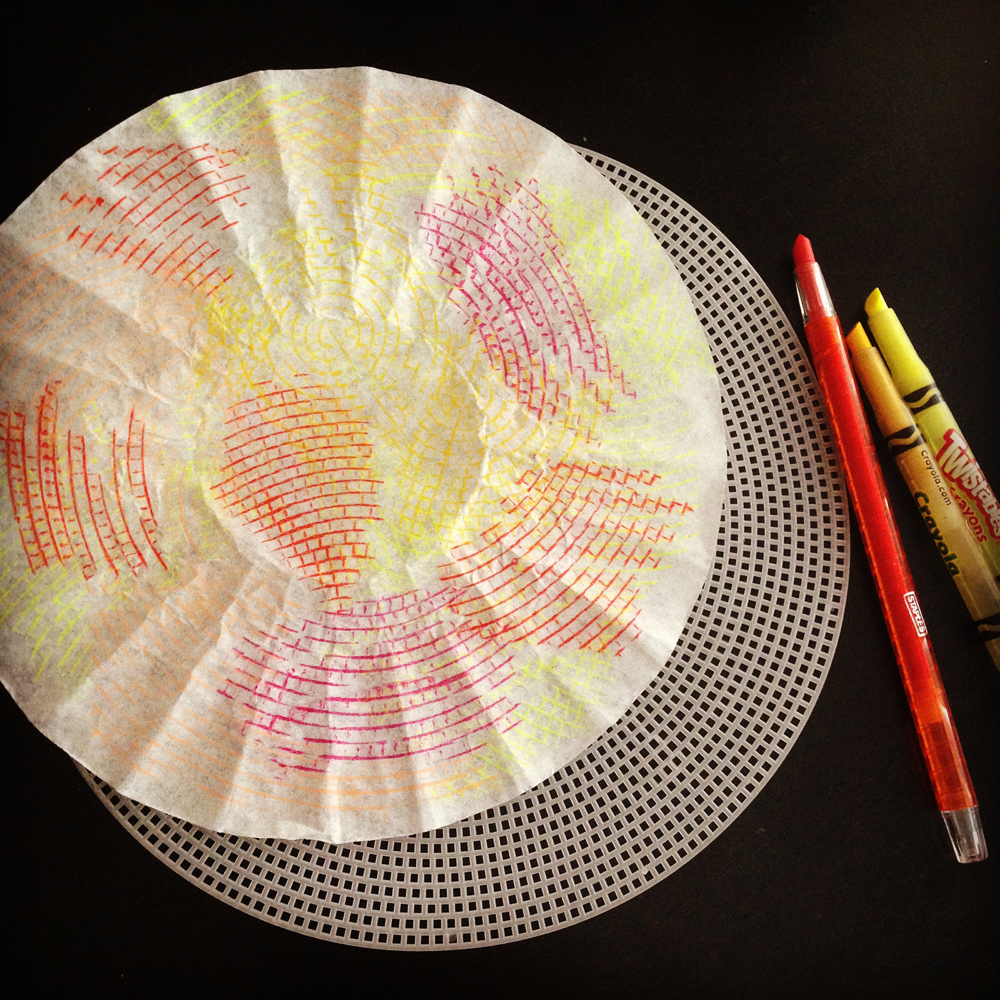 50 Crafts and Projects Using Recycled, Repurposed, & Upcycled Cans {Saturday Inspiration & Ideas} posted by Stephanie Lynn I love a good project you can .