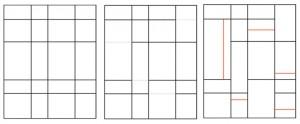 Mondrian-diagram-copy