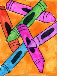 Tumbling-crayons-700