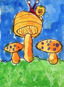 Turners-Mushrooms-Post-700