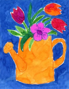 watering+can+flowers-700