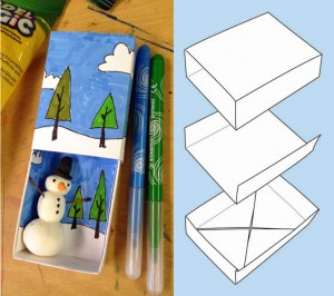 Matchbox-Snowman-700-1