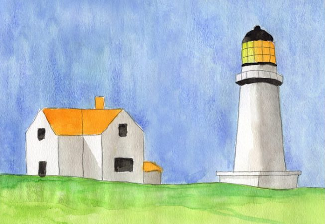 Edward-Hopper-Landscape-700-653x450  Th Grade Halloween Art Projects on snowflake art project 4th grade, pinterest crafts 4th grade, halloween art projects high school, paper mache projects 4th grade, halloween art projects middle school, halloween art projects shape, halloween art activities, halloween art for toddlers, pumpkin art for 4th grade, watercolor for 5th grade, christmas projects 4th grade, halloween art projects for preschoolers, halloween lessons for 5th grade,