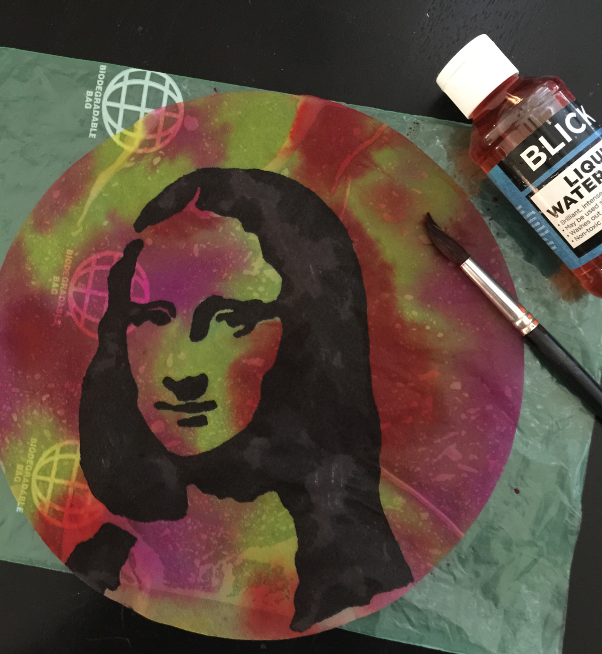 art essay on mona lisa Mona lisa essay - confide your paper to experienced writers engaged in the service begin working on your assignment right now with professional assistance guaranteed.